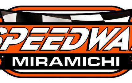 SpeedwayMiramichi(logo)