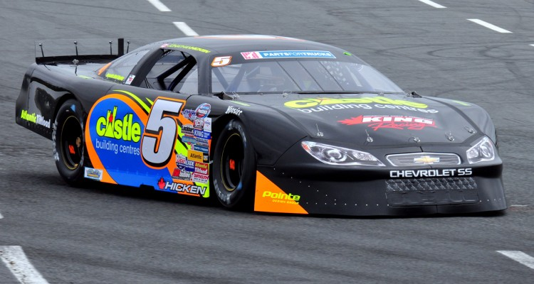 Pro Stock, Legends Tours Make Island Stop This Saturday