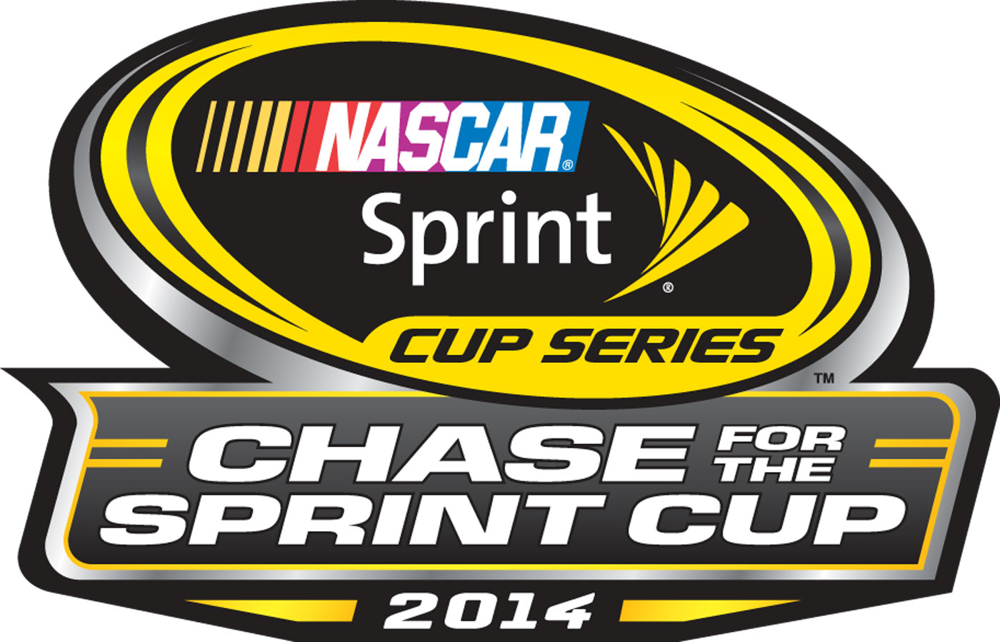 graphic regarding Nascar Chase Grid Printable called Move Season Dover is Greatest Race of Chase Challenger Spherical