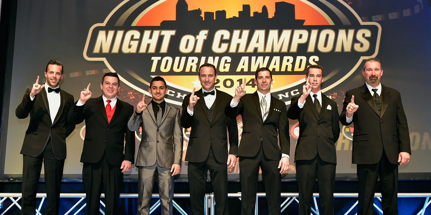 141214_touring-champs