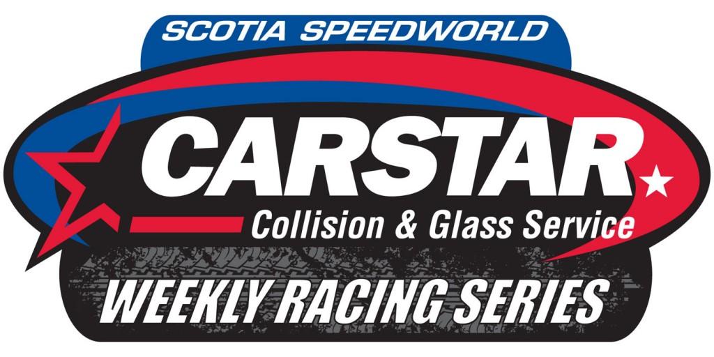 carstar-wrs(ssw)